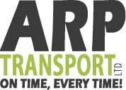 ARP Transport Ltd, Logo
